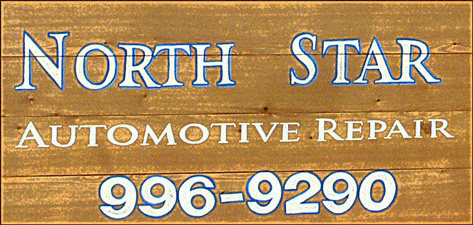 North Star Auto Repair